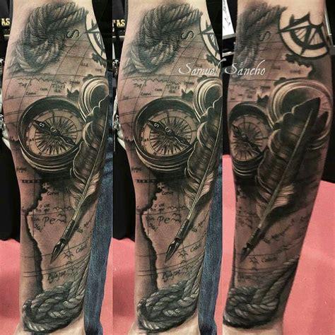 32 best tattoos for men images on pinterest tattoos for