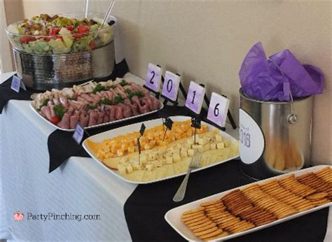 open house themes graduation graduation open house party best ideas for grad party at home