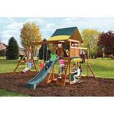 swing canadian tire play centre cove and centre on pinterest