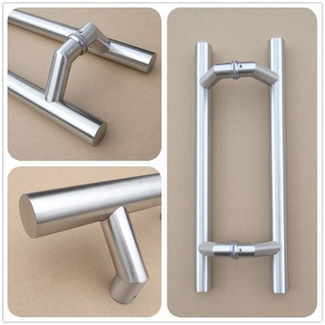 100 commercial glass door handles calliope door handle by