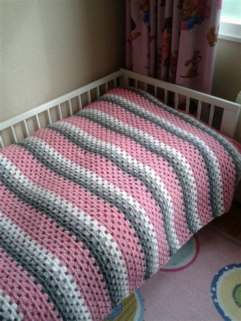 Sprei Sofa Bed 17 Best Images About Haken En Breien On Doll