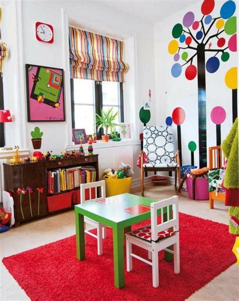 Spielecke Kinderzimmer Gestalten 30 ideen f 252 r kinderzimmergestaltung ergonomische