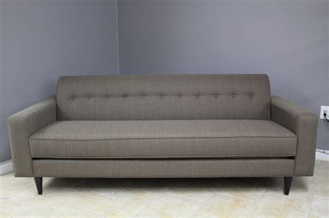 most comfortable modern sofa craigslist los angeles furniture by owner modern sectional