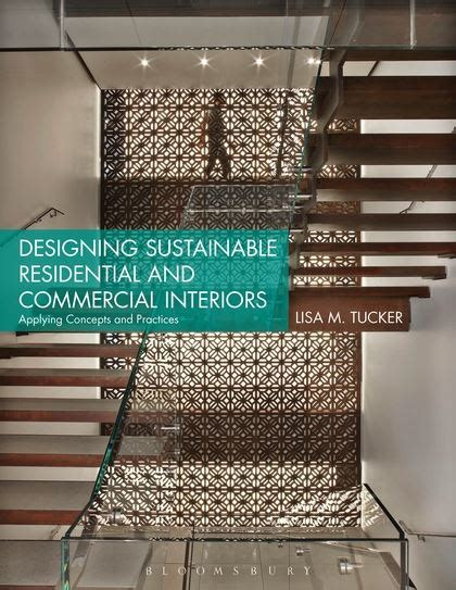the landscape lighting book pdf designing sustainable residential and commercial interiors applying concepts and practices