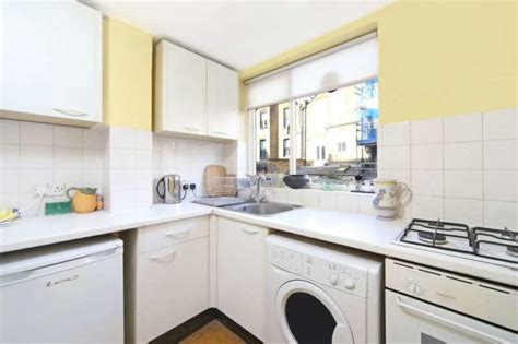 one bedroom flat fulham halford road fulham 1 bedroom flat for sale sw6