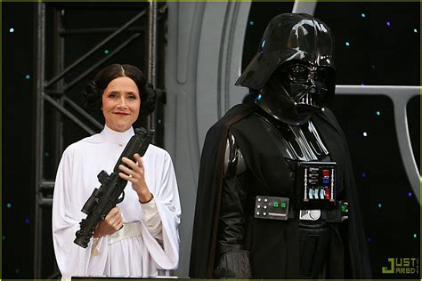 the today show cast does halloween star wars style today show s halloween costumes star wars characters