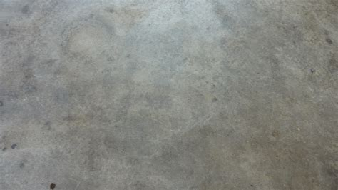 polished concrete flooring texture amazing design 817155 ideas design polished concrete
