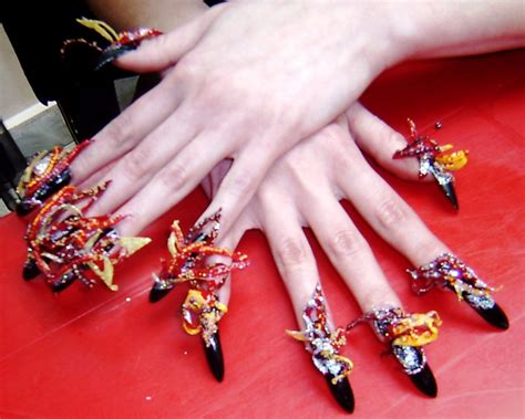 nail designs for nails easy nail