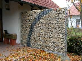 stone wall designs without concrete that will decor your outdoor amazing architecture magazine