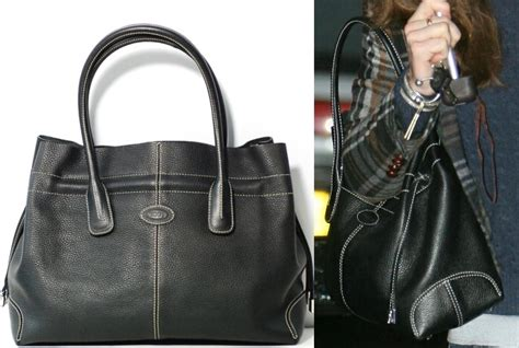 Tods Novita D Bag by Kate Middleton Tod S D Archives What Kate Wore