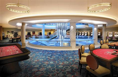 casino cruise escape norwegian escape casino orlando sentinel