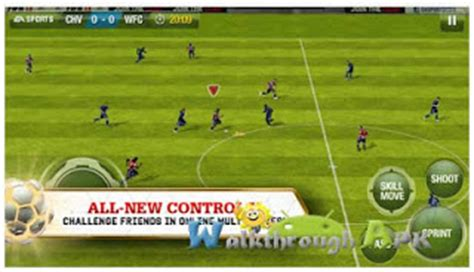 best free full version games for android download android games fifa 13 apk data full version