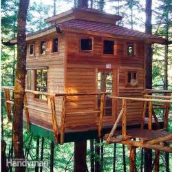 Simple Silo Builder Tree House Plans Native Home Garden Design