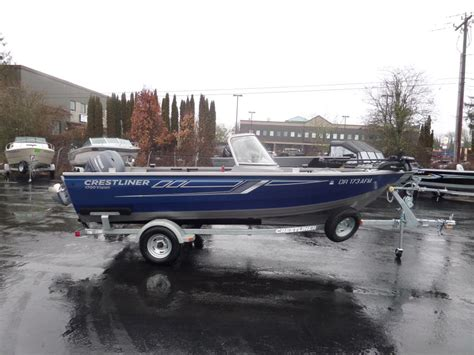fishing boat seats canadian tire crestliner boats for sale in oregon