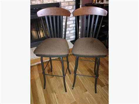 swivel bar stools for kitchen island swivel kitchen island stools east regina regina