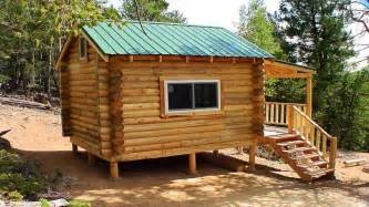 Small Log Cabin Blueprints small log cabin floor plans small log cabin kits simple