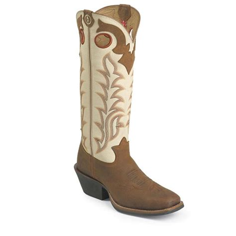 tony lama buckaroo boots mens tony lama s buckaroo 3r western boots boot barn