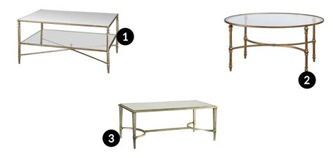 coffee tables shopping coffee table shopping with wayfair in the city