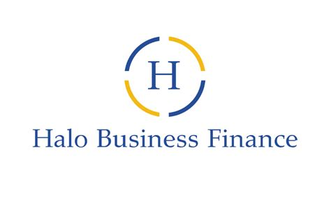 home halo business finance corp