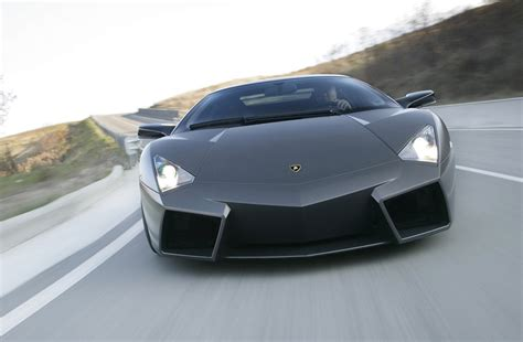 Build My Own Lamborghini Build And Drive Your Own Lamborghini Reventon R C Car