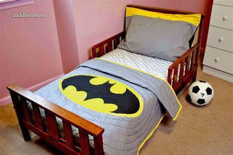 16 best images about batman on pinterest comforters bed 63 best toddler bedding sets images on pinterest bed