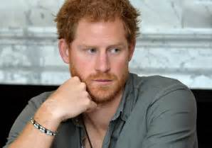 prince harry prince harry s words about mom princess diana will break your heart extratv com