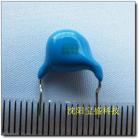 low esr ceramic capacitor tdk esr ceramic capacitor tdk 28 images low voltage ceramic chip capacitor quality low voltage