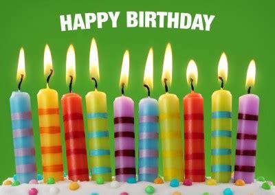 happy birthday layout design happy birthday van happy birthday cards send real