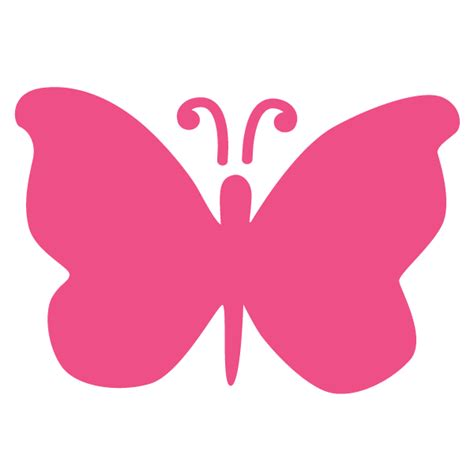 butterfly painting template butterfly stencil 2 butterfly stencil stencils and