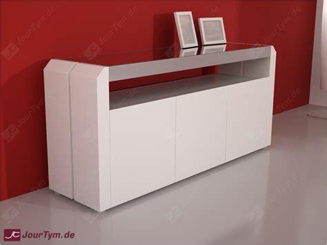 designer highboard design highboard thespia wei 223