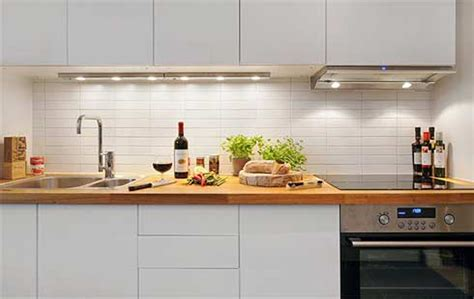 the beautiful small kitchen design for your home my