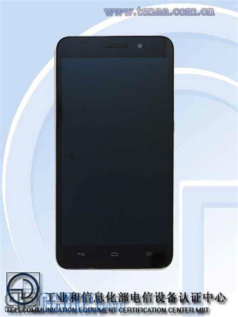 Hp Huawei Honor X4 Tenaa Leaks Out Huawei S 64 Bit Honer 4x Specs Grabi