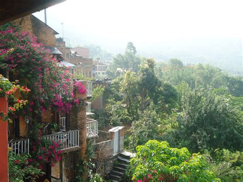 beautiful images bandipur beautiful images of nepal
