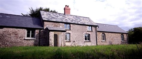 Exmoor Cottage Holidays by Limecombe Cottage Accommodation In The Of
