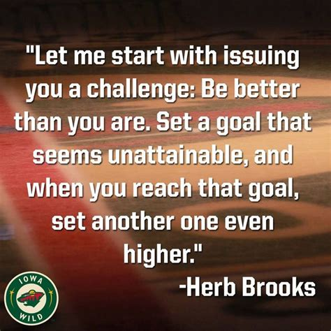 herb quotes herb quotes and sayings quotesgram