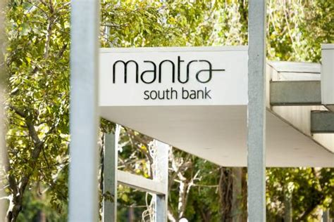 Mantra South Bank Brisbane Updated 2017 Prices Hotel