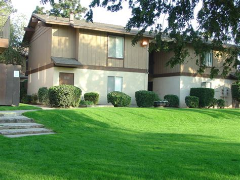 1 bedroom apartments in fresno ca one bedroom apartments in fresno ca cedar woods