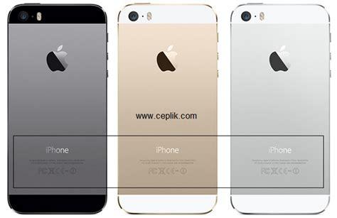 apple imei apple iphone seri imei numarası 214 ğrenme ceplik com