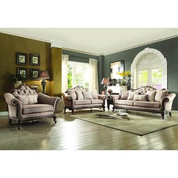 homelegance renton 3 piece living room set in grey dark black livingroomfurniture club homelegance bonaventure park 3 piece living room set in