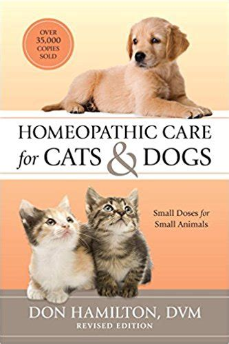Naturalrearing Rabies Vaccine Detox by Holistic Animal Health Rearing Healthy Pups And Kittens