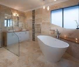 bathroom warehouse mandurah mandurah tile and stone floor tiles kitchen tiles