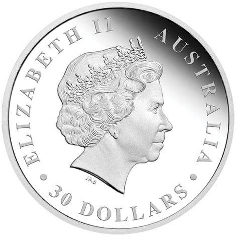 Australian Koala Silver Coin 2016 australian koala 2016 1 kilo silver proof coin the perth mint