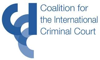 justice the international criminal court in a world of power politics books donate coalition for the international criminal court