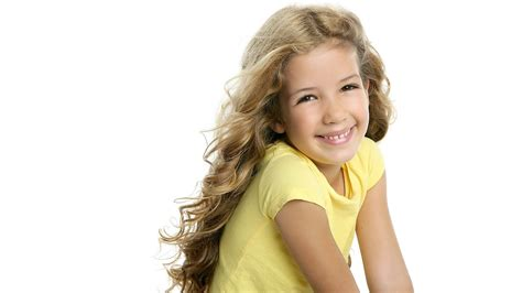 child modeling agency how to find a modeling agency for kids modeling youtube
