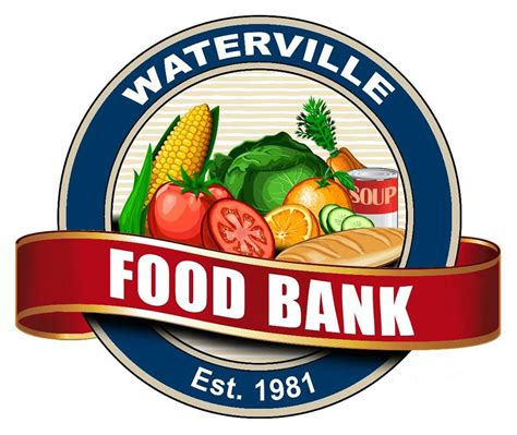 Food Pantry Open On Saturday by Food Pantries Near Me Open On Saturdays