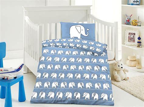 kinderbettwasche 100x135 ebay kleinanzeigen bettwasche elefant