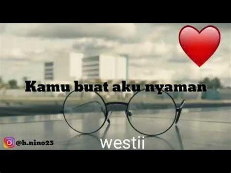 status wa romantis  detik youtube