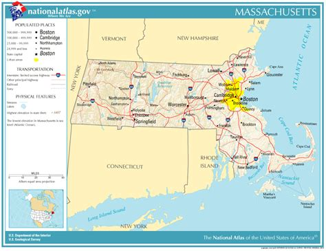 united states map of native american tribes united states geography for kids massachusetts