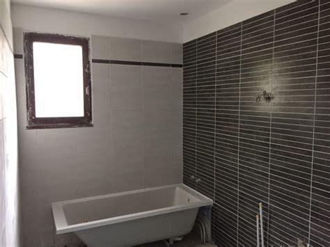formidable carreler sa salle de bain 4 blogger image 1736317033jpg - Carreler Sa Salle De Bain