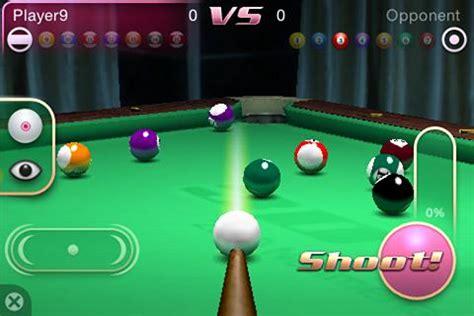 pool master pro apk billar maestro pool master pro apk